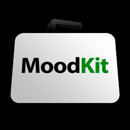 MoodKitCase